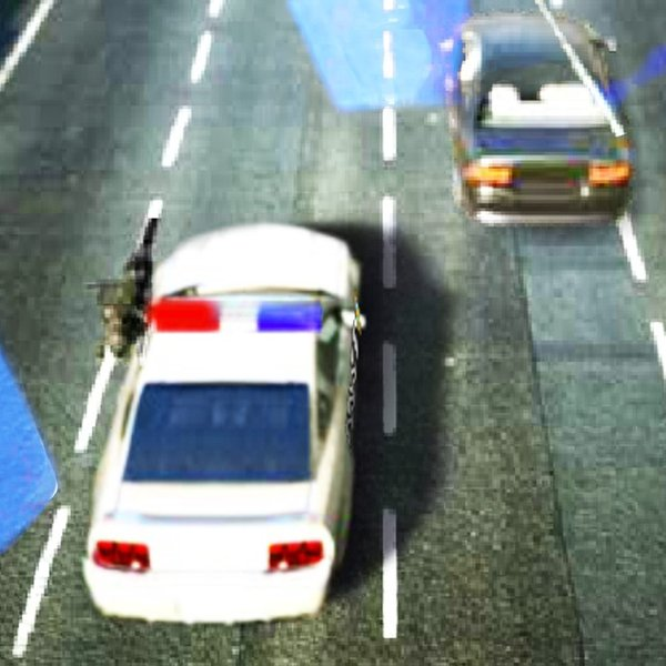 Driving Force Juega Driving Force Gratis En Paisdelosjuegos