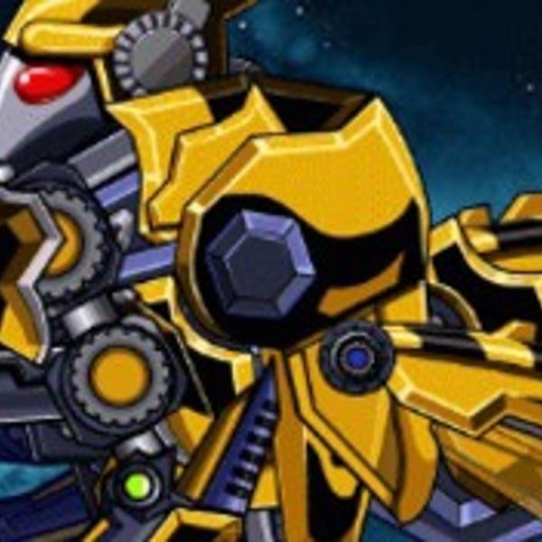 Robot Bee Jouer 224 Robot Bee Gratuitement Sur Jeuxjeuxjeux