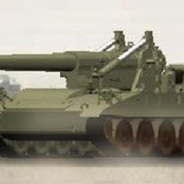 3D TANKS Online - Chơi 3D Tanks miễn phí tại TroChoi