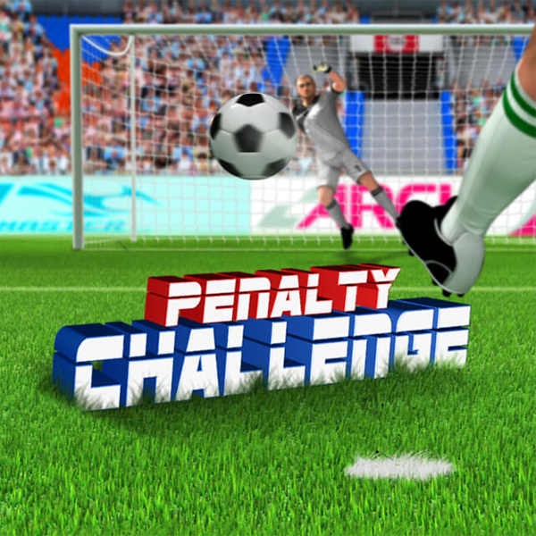 Spiele Penalty Shootout - Video Slots Online