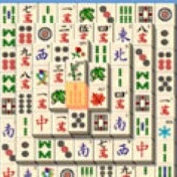 Mestari Qwanin Mahjong Pelaa Ilmaiseksi Osoitteessa 123pelit
