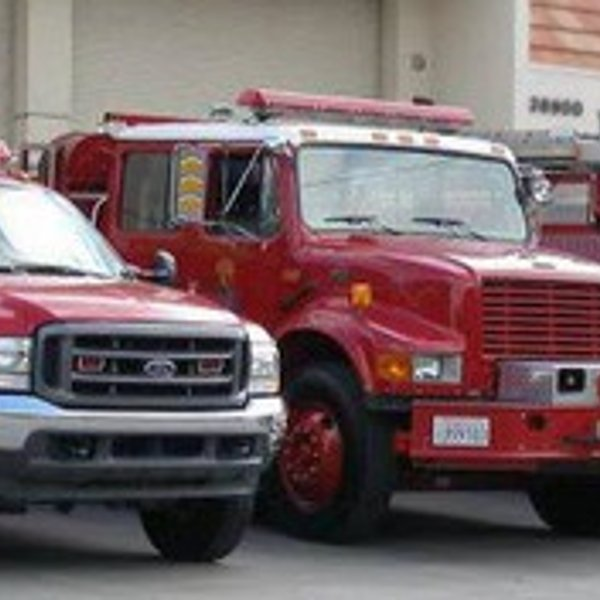 FIRE TRUCKS DRIVER Online - Play Fire Trucks Driver for Free
