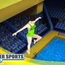 Summer Sports: Diving