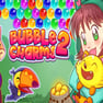 Bubble Charms 2.0