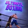 Encuentro Extremo de Boxeo