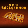Backgammon HTML5