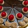 Torta de Chocolate Real