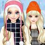 Los Viajes de Invierno de Elsa