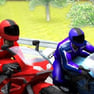 Carreras de Motocicletas en 3D