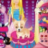 El Cachorro de Barbie