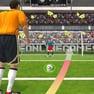 PL: Penalties
