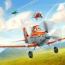 Planes: Jet Stream Racers