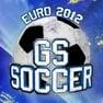 Fútbol Europeo 2012