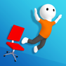 Chair.io