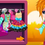 Baby Ever After High Costumes