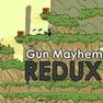 Gun Mayhem Redux