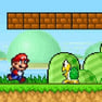 Mezcla de Estrellas Súper Mario 2