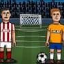 Pelotas de Fútbol 2: Paquete de Niveles