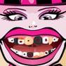 El Dentista Loco