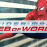 El Hombre Araña: Red de Palabras