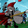 Teelonians: Guerras de Clanes