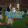 Fútbol Rápido