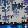 Viaje Urbano de Puzzles