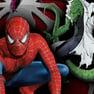 Trilogía de Spiderman