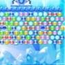 Elementos de Burbujas