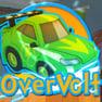 OverVolt