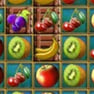 Juegos de Frutas
