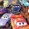 Wonder Cars HA