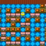 Monstruos Bomberman