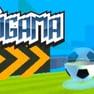 Kogama: Ball Run