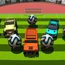 Fútbol 4x4