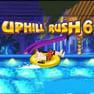 Uphill Rush 6