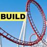 Roller Coaster Builder 2