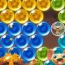Héroe de Burbujas 3D