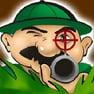 Chasquido de Disparo