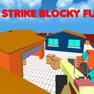 Strike Blocky Fun