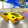 Super Drift 2