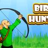 Cazador de Pájaros