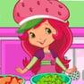 Cocinar Sopa con Frutillita