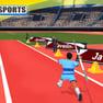 Summer Sports: Javelin