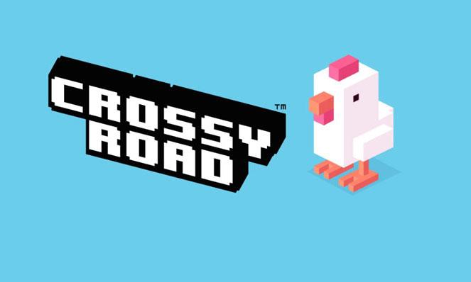 FREE ONLINE GAMES Play The Best Free Games At Pokicom - Minecraft spielen poki