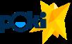 Poki.com - Free online games