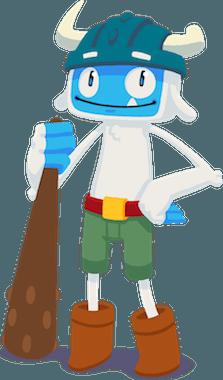 KOSTENLOSE ONLINESPIELE Jetzt Spielen Auf SpielYetich - Minecraft spiele auf poki